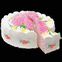 "Торт ""Омский"""