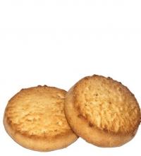 Печенье  Ласёна на сметанке