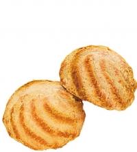 "Печенье ""Ласёна"" вкусное"