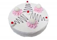 """Торт """"Творожный"""""""